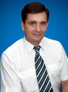 Левчик Юрие (Румыния)
