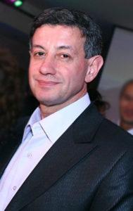 Каганович Александр (Израиль)